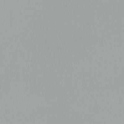 Tubądzin Industrio płytka podłogowa Dust (RAL E3/830-3) 60x60cm tubIndDus598x598