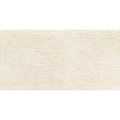 Tubądzin Abigaile płytka ścienna STR 30,8x60,8cm ^