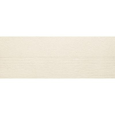 Tubądzin Balance płytka ścienna ivory 3 STR 32,8x89,8cm PS-01-199-0328-0898-1-007