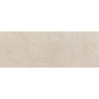 Tubądzin Balance płytka ścienna grey 1 STR 32,8x89,8cm PS-01-199-0328-0898-1-014