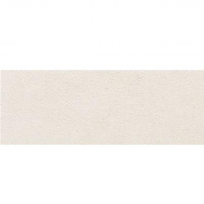 Tubądzin Integrally płytka ścienna Light Grey STR 32,8x89,8cm PS-01-212-0328-0898-1-016