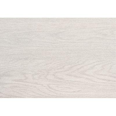Domino Inverno płytka ścienna White 25x36cm domInvWhi25x36