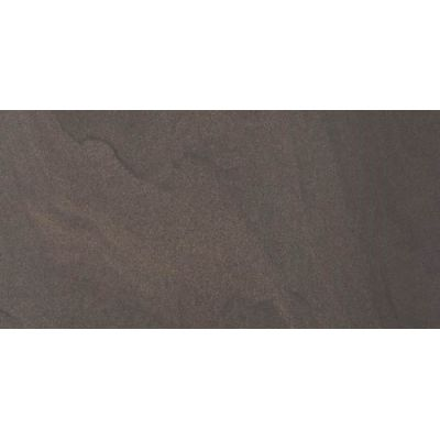 Paradyż Rockstone płytka Podłogowa Umbra Gres Rekt. Mat. 29,8X59,8cm