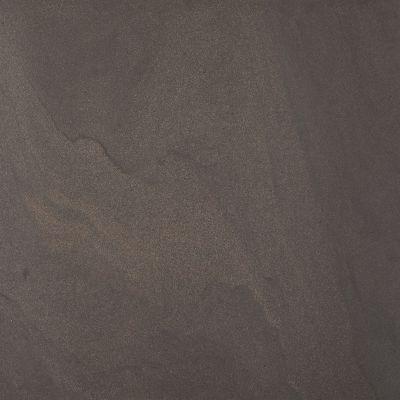 Paradyż Rockstone płytka podłogowa Umbra Gres Rekt. Mat. 59,8X59,8cm
