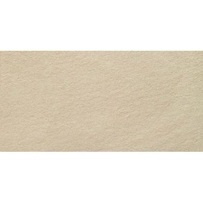 Paradyż Rockstone płytka podłogowa Beige Gres Rekt. Struktura 29,8X59,8cm Mat