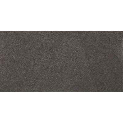 Paradyż Rockstone płytka podłogowa Grafit Gres Rekt. Struktura 29,8X59,8cm Mat