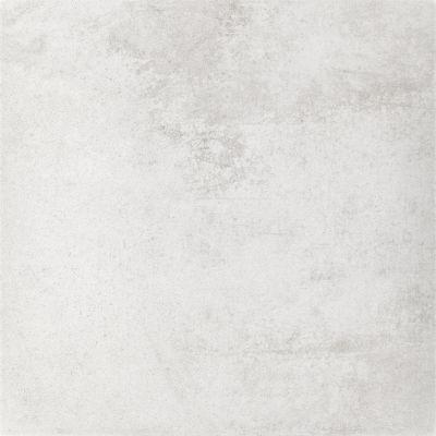 Paradyż Proteo płytka podłogowa Bianco Gres mat. 40X40cm R---400X400-1-PROT.BI