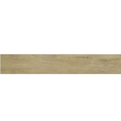 Paradyż Roble płytka podłogowa Naturale Mat 29,4X180 cm R-R-0,3X1,8-1-ROBL.NA