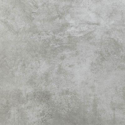 Paradyż Scratch płytka podłogowa Grys 59,8x59,8cm Mat parScrGry60x60