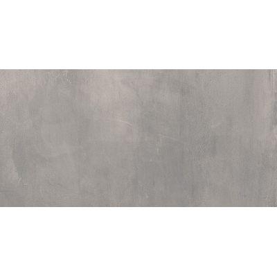 Paradyż Space płytka podłogowa Grafit Mat 59,8x119,8cm parSpaGraMAt598x1198