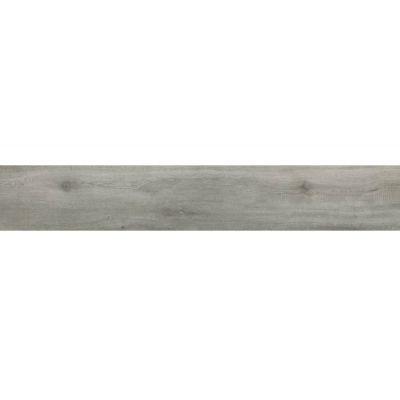 Paradyż Tammi płytka podłogowa Grys Mat 29,4x180cm parTamGryMat30x180