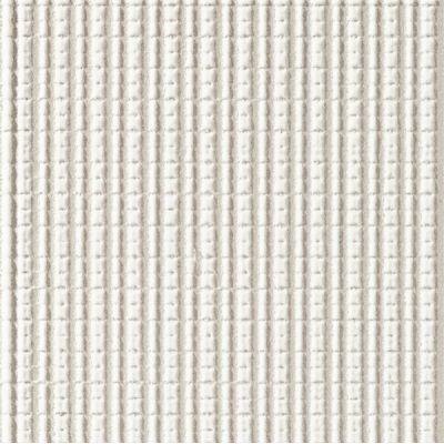 Tubądzin Elementary dekoracja ścienna Patch Dust STR 14,8x14,8cm