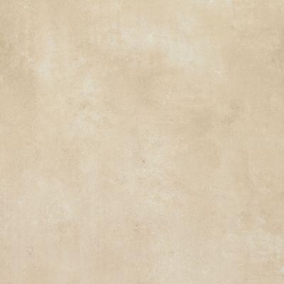 Tubądzin Epoxy płytka podłogowa Monolith Beige 2 119,8x119,8cm