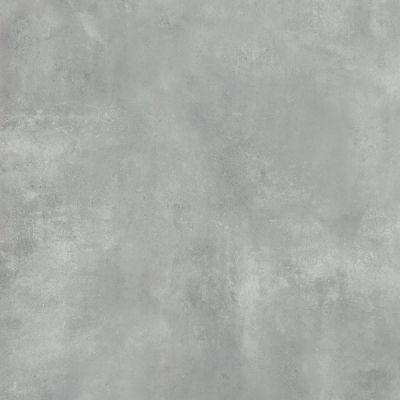 Tubądzin Epoxy płytka podłogowa Graphite 1 119,8x119,8cm