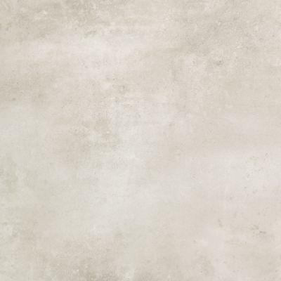Tubądzin Epoxy płytka podłogowa Grey 2 59,8x59,8
