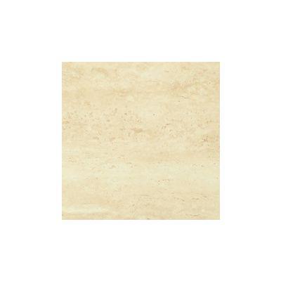 Tubądzin Traviata płytka podłogowa Beige 45x45