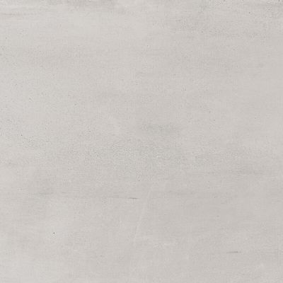Paradyż Space płytka podłogowa Grys Poler 89,8 x 89,8cm