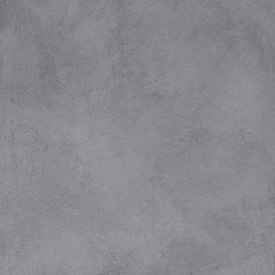 Nowa Gala Mirador płytka podłogowa 59,7 x 59,7 cm, lappato Ciemnoszary MR 13