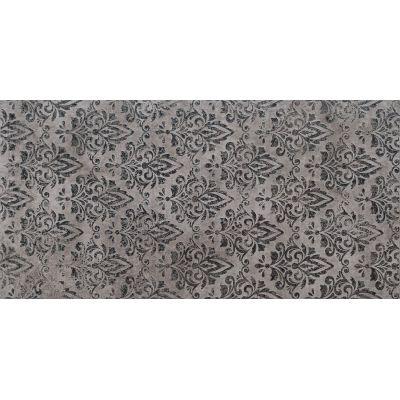 Tubądzin Nictate płytka ścienna 29,8x59,8 cm