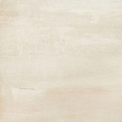 Tubądzin płytka podłogowa Shine Concrete 44,8x44,8 cm