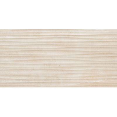 Tubądzin Shine Concrete płytka ścienna STR 29,8x59,8 cm