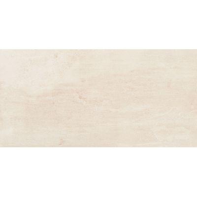 Tubądzin Shine Concrete płytka ścienna 29,8x59,8 cm