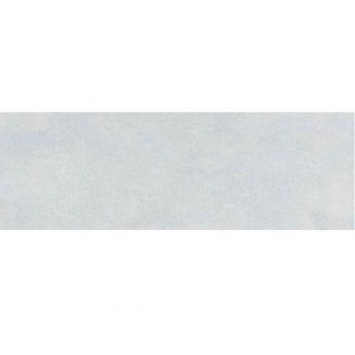 Paradyż Linum płytka ścienna Grys 29,8x89,8 cm