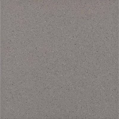 Paradyż Bazo płytka podłogowa Grys Sól-Pieprz 30X30cm