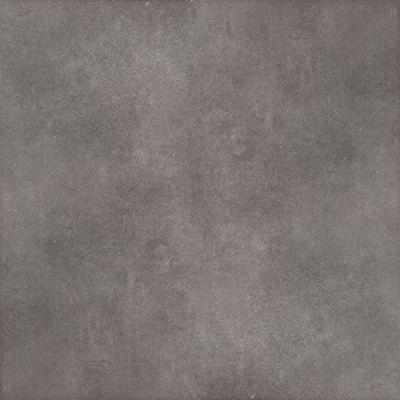 Nowa Gala Signum płytka podłogowa SG 13 ciemny szary 59,7x59,7 cm
