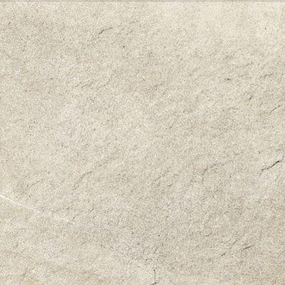 Nowa Gala Mondo płytka podłogowa jasnobeżowy 33x33 cm MD02