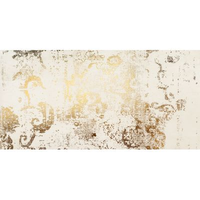 Tubądzin dekor ścienny Terraform 1 29,8x59,8 cm