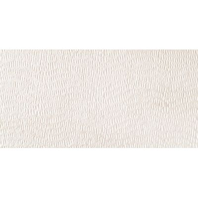 Tubądzin Terraform płytka ścienna Craft STR 29,8x59,8 cm
