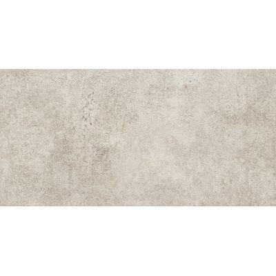 Tubądzin Terraform płytka ścienna grey 29,8x59,8 cm