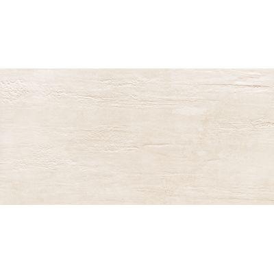 Tubądzin Terraform płytka ścienna STR 29,8x59,8 cm