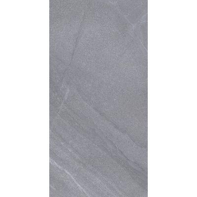 Nowa Gala Stonehenge płytka podłogowa lappato-mat 29,7 cmx59,7 cm szary Sh12