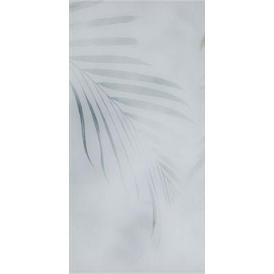 Paradyż Taiga dekor ścienny 29,5x59,5 cm motyw A szary