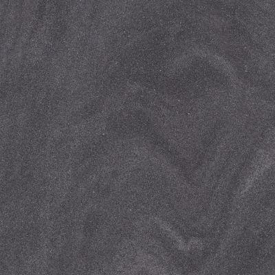 Paradyż Arkesia płytka ścienno-podłogowa 59,8x59,8 cm grafit QPR-598X598-1-ARKE.GT---3