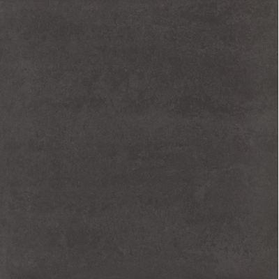 Paradyż Doblo płytka ścienno-podłogowa 59,8x59,8 cm biała czarna