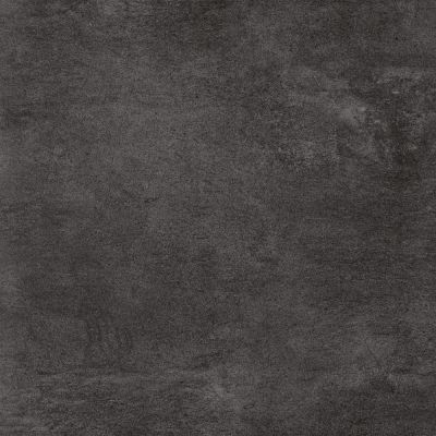 Paradyż Taranto płytka ścienno-podłogowa 59,8x59,8 cm grafit