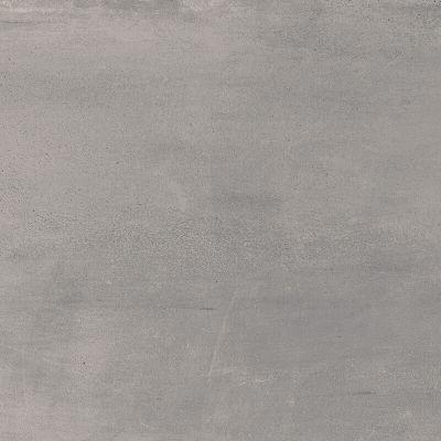 Paradyż Space płytka ścienno-podłogowa 59,8x59,8 cm grafitowy mat