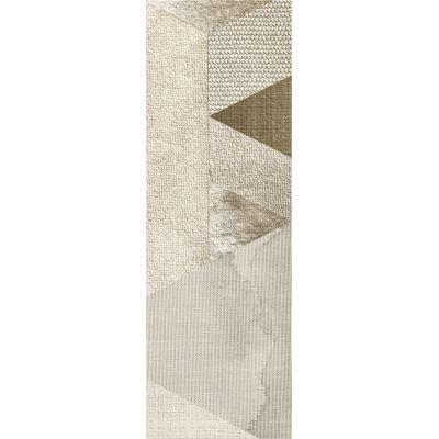 Paradyż Attiya płytka ścienna 20x60 cm motyw A