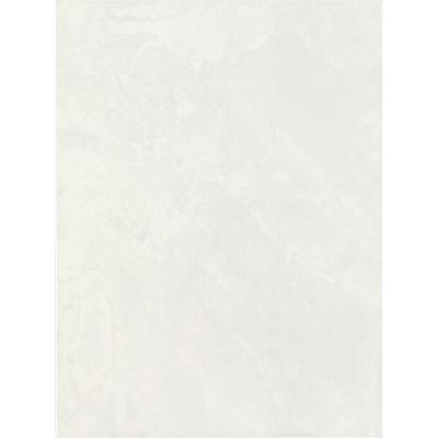Paradyż Tania płytka ścienna 25x33,3 cm szara