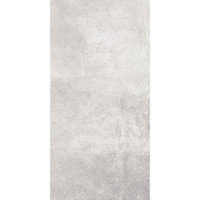 Paradyż Harmony płytka ścienna 30x60 cm szara