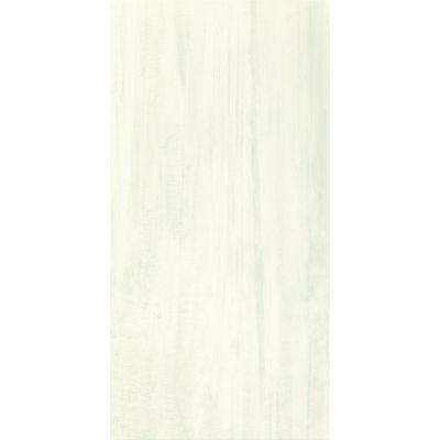 Paradyż Laterizio płytka ścienna 30x60 cm biała