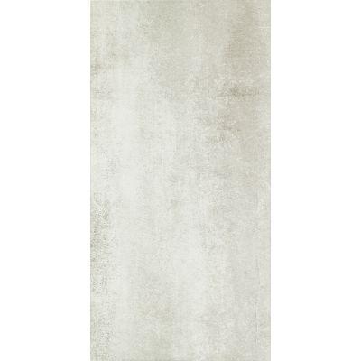 Paradyż Orrios płytka ścienna 30x60 cm szara