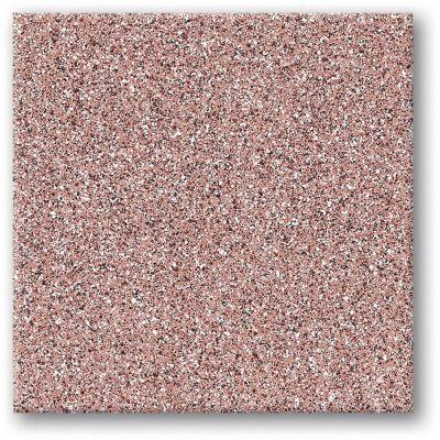 Tubądzin Tartan 9 płytka podłogowa 33,3x33,3 cm brodowa