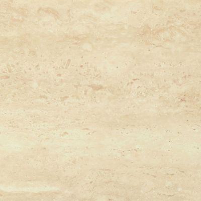 Tubądzin Traviata płytka podłogowa 45x45 cm beżowa