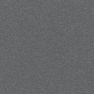 Tubądzin Pastel płytka podłogowa 20x20 cm grafitowa