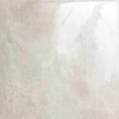 Tubądzin Epoxy płytka podłogowa 59,8x59,8 cm szary poler