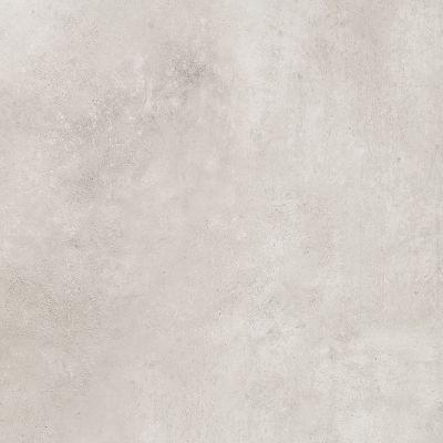 Tubądzin Epoxy 2 płytka podłogowa 79,8x79,8 cm szary mat